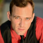 josh-burke-headshot-1a-fb-hq