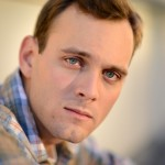 josh-burke-headshot-4a-fb-hq