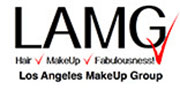 LA Makeup Group