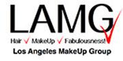 LA Makeup Group