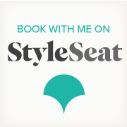 Nick Flores on Style Seat