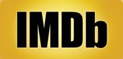 Nick Flores on IMDb